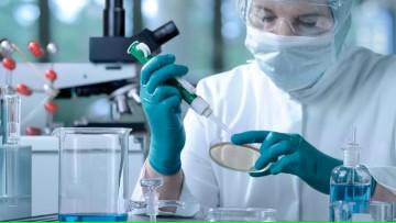 Concurso para Becas Estímulo Fundación Florencio Fiorini, para investigación en Medicina