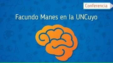 """""""El Cerebro Humano y el valor del conocimiento"""" en la Nave Universitaria"""