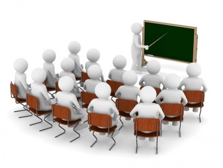 """Preinscripción al Curso """"Aprendizaje basado en problemas (ABP)"""""""