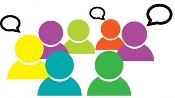 Reunión informativa sobre las inscripciones al Doctorado de Medicina 2020