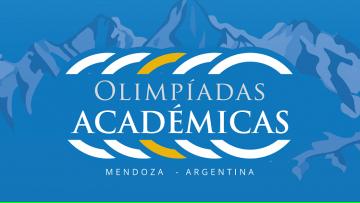 Comenzamos a preparar la V Olimpíada Académica Nacional de Estudiantes de Medicina de Ciclo Clínico