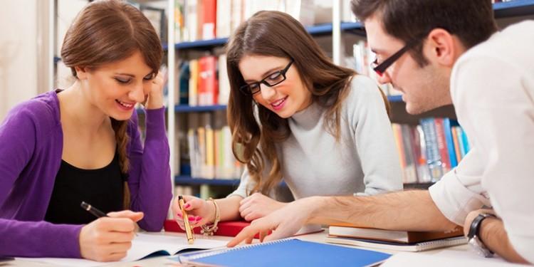 Asesoría Pedagógica