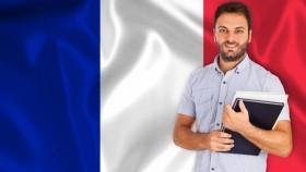 Curso de Francés Nivel A2