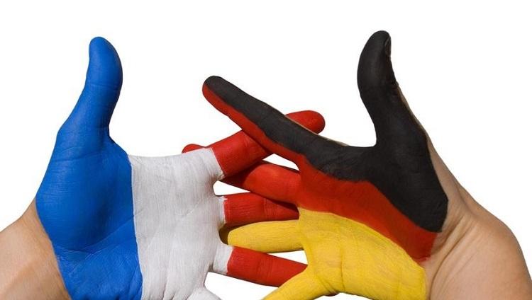 Inscripciones abiertas a 7 alternativas de cursos de alemán y francés