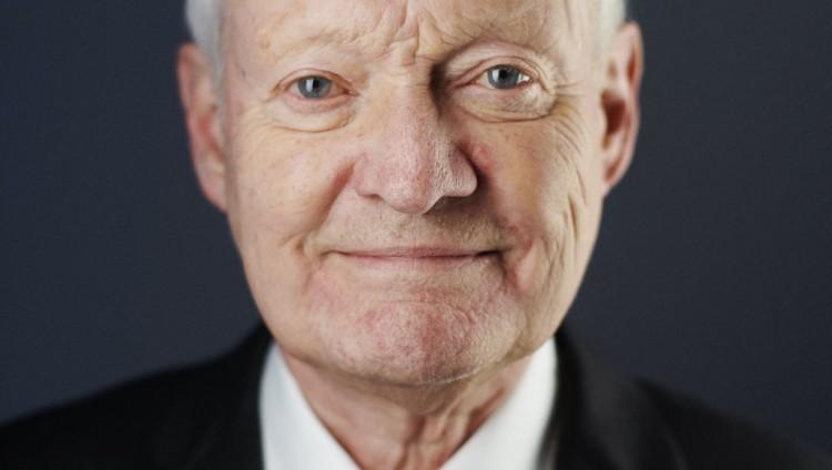 Un premio Nobel en la UNCuyo durante la próxima edición del Simposio de Medicina Traslacional