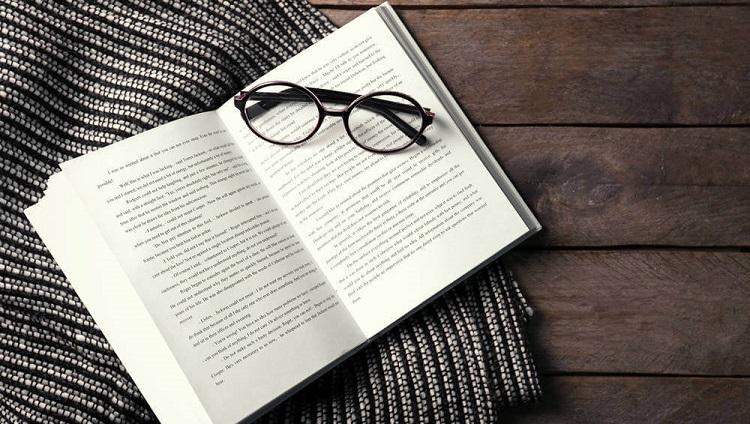 """Nuevo encuentro de """"Conversaciones entre la Literatura y la Medicina"""""""