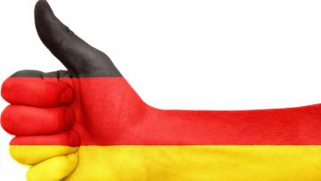 Conferencias informativas sobre vida y oportunidades de trabajo en Alemania
