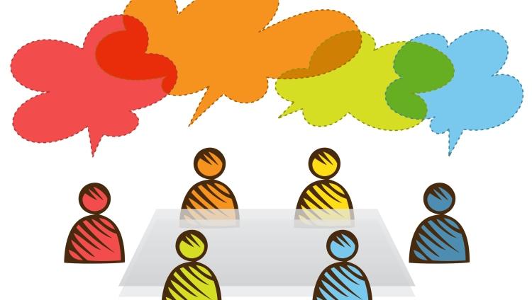 Nuevas Comisiones Asesoras del Consejo Directivo, con vigencia hasta el 2020