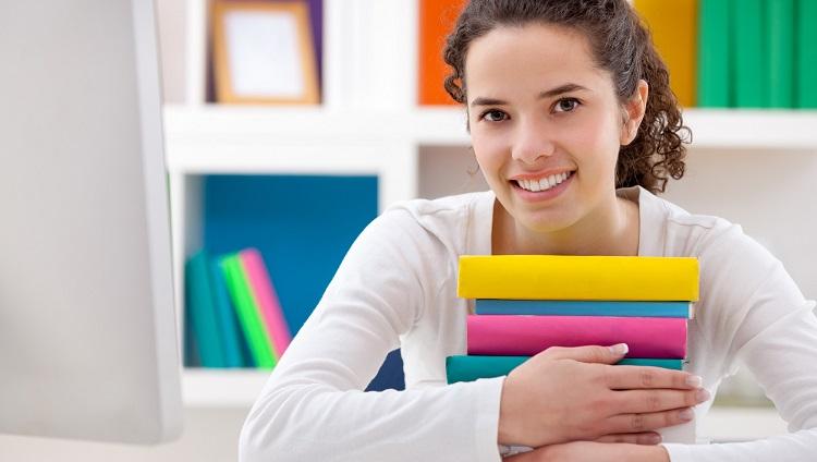 Ya podés conseguir las Guías de Estudio para el Curso de Nivelación 2020