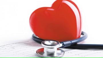 38º Reunión Anual del Consejo Argentino de Hipertensión Arterial