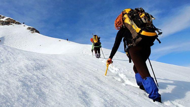 Reprograman el inicio de Medicina de Montaña para el 18 de septiembre