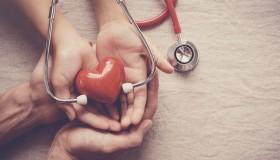 Hipertensión arterial y riesgo cardiovascular en APS
