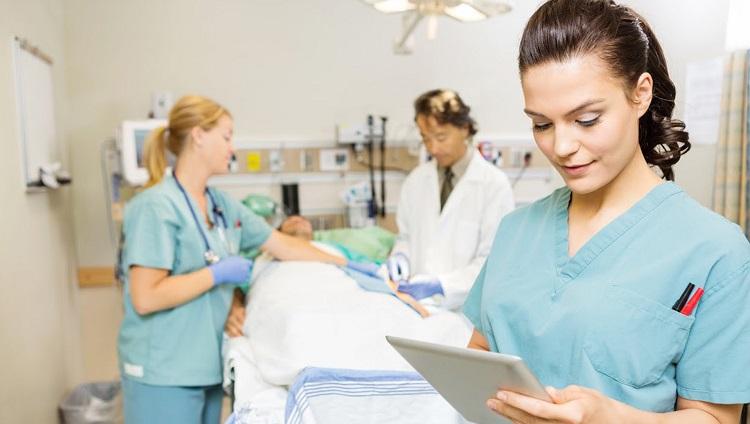 El ciclo de Licenciatura en Enfermería abre sus inscripciones al ciclo 2018