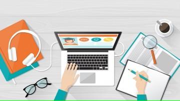El 5 de octubre abre el Entorno Virtual de Ingreso 2021 para postulantes confirmados/as a Enfermería Universitaria