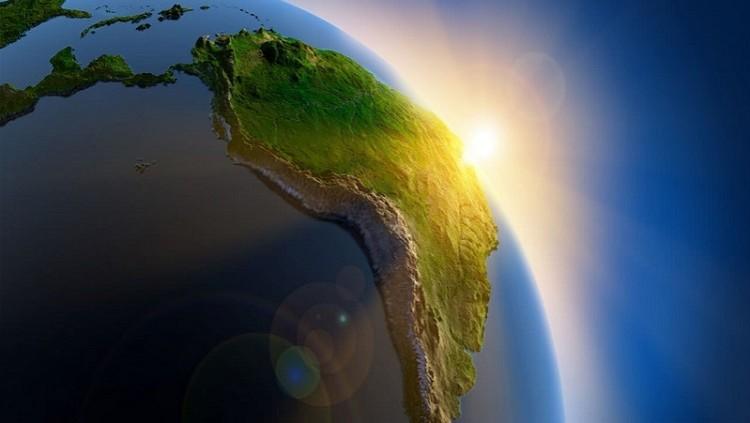 Invitan a participar de las Jornadas iberoamericanas Virtuales Coronavirus y Salud Pública
