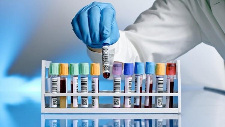 Nueva defensa de trabajo final de la Especialización en Salud Pública