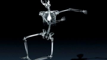 Curso Básico de Radiofísica Sanitaria