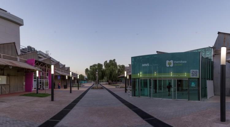 Mendoza será sede de FIESA, la Feria Internacional de Educación Superior