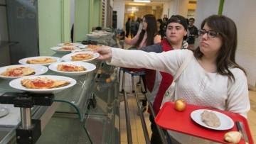 Convocan a postular a becas anuales para estudiantes UNCUYO