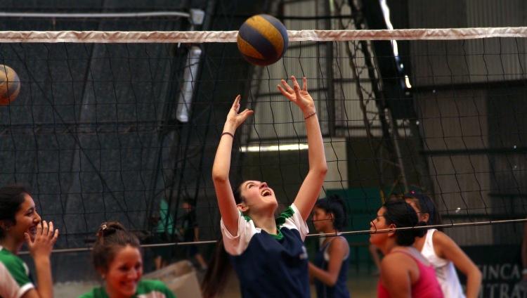 Estudiantes y egresados disputarán el Torneo Interfacultades UNCUYO