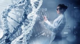 Diseño en Investigación Clínica