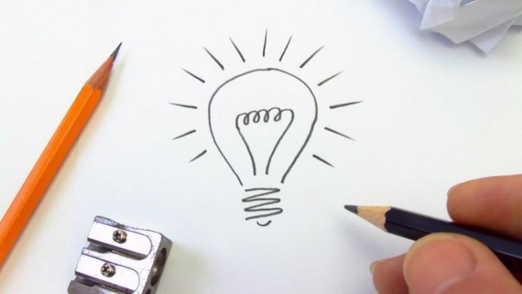 Los Proyectos de Innovación Pedagógica, próximos a implementarse