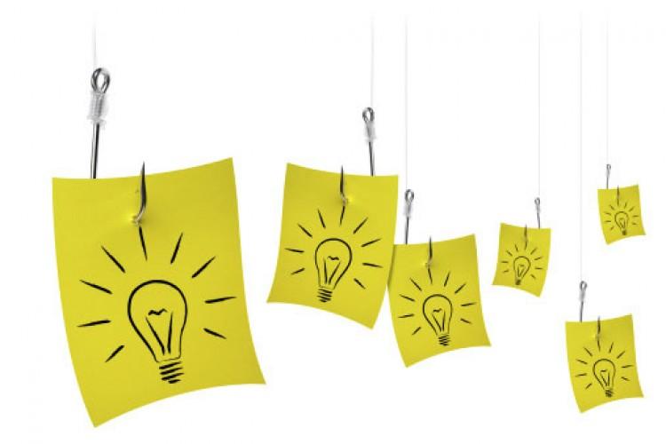 La FCM estimula al desafío de innovar en educación