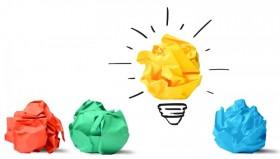 ¿Cómo presentar un proyecto de Innovación Pedagógica?