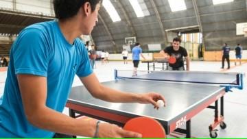 Atención estudiantes: inscripciones para Torneo Interfacultades