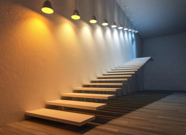 Disertarán sobre Iluminación Cronobiológica y su relevancia en la salud y el metabolismo