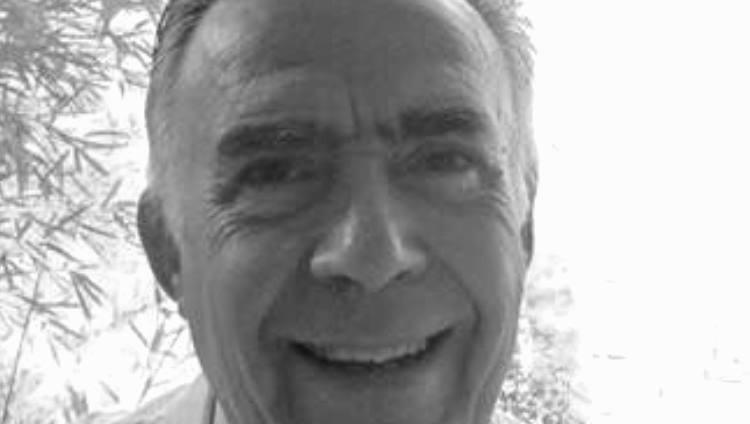 Participamos con profundo dolor el fallecimiento del Dr. José Ricardo Báez