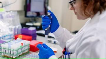 Convocatorias para cubrir cargos docentes del Área Microbiología