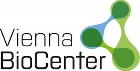 Vienna BioCenter - Summer School