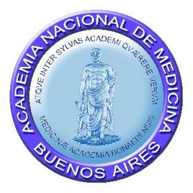Premios Academia Nacional de Medicina 2018