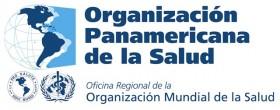 OPS / Organización Panamericana de la Salud