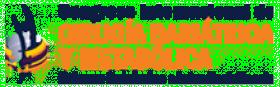 XIII Congreso Internacional de CIRUGIA BARIÁTRICA Y METABÓLICA