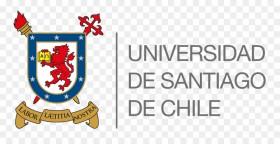 Becas de la Universidad Santiago de Chile