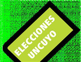Resol. Nº 10/2018 Junta Electoral General UNCUYO