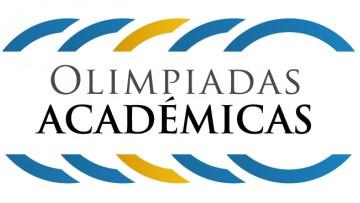 IV Olimpíada Académica Nacional de Estudiantes de Medicina del Ciclo Clínico