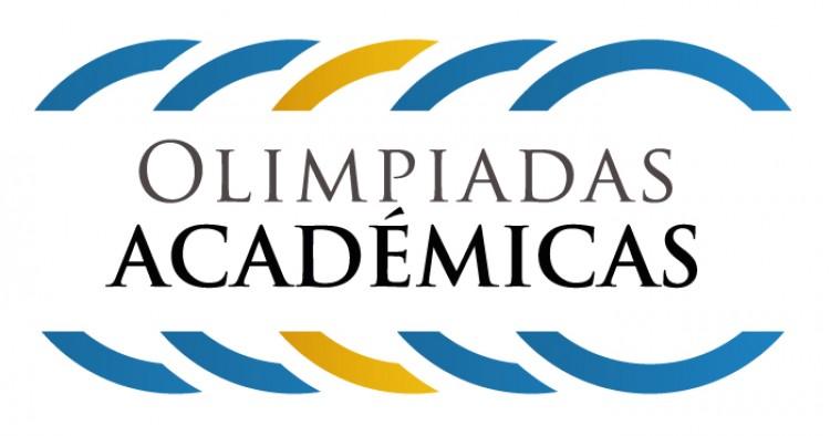 I Olimpíadas Académicas Nacionales de Estudiantes de Medicina (Ciclo Clínico)