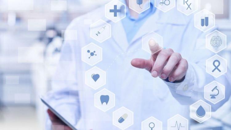 Convocatoria a Becas de Investigación en Educación de Profesionales de la Salud 2019