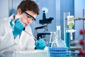 Maestría en Investigación Clínica