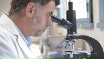 Docente de la FCM, en un estudio clave para evitar la terapia intensiva a pacientes con COVID-19