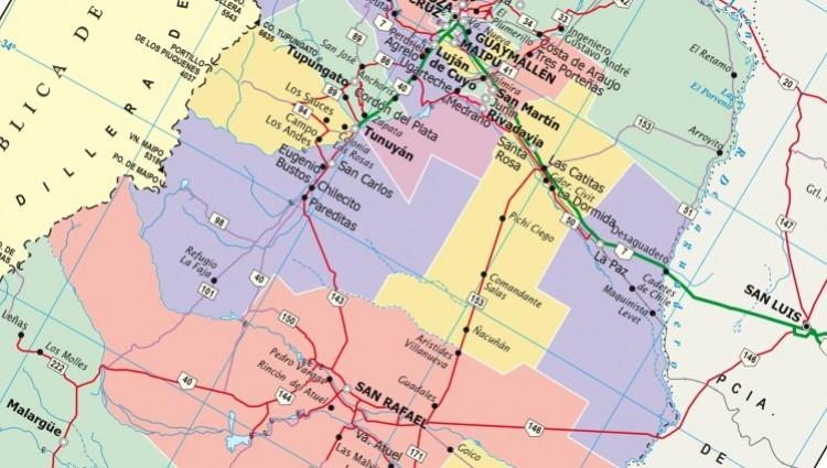 Reunión de evaluación del estado de la salud regional: planeando la territorialización de la FCM