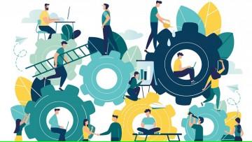 Convocatoria de ventanilla permanente: Programa ImpaCT.AR, ciencia y tecnología para construir políticas públicas