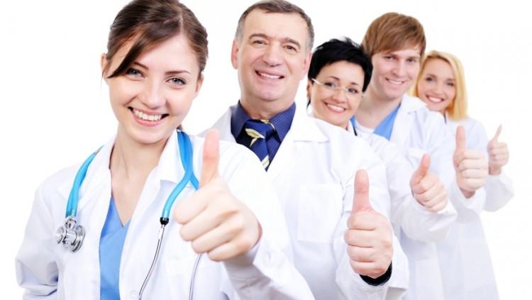 Terceras Jornadas Internacionales de Medicina Hospitalaria