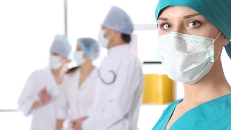 Preinscripción extraordinaria: se prorrogó el cierre para Tecnicaturas en Salud