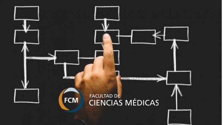 La FCM presenta su nueva estructura orgánico funcional