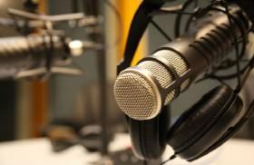 Radio Andina