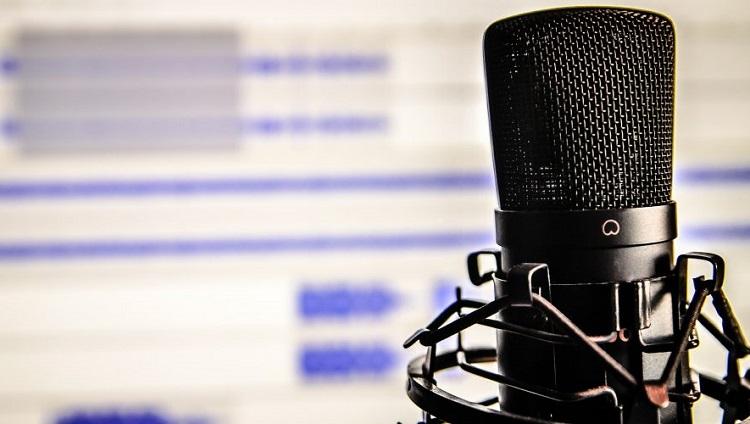 ¡Radio Abierta te invita a participar de su programación!